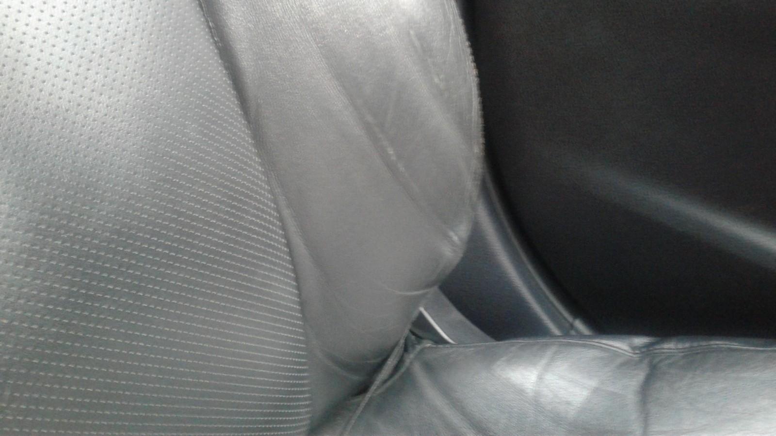 Toyota Camry XV50 (22)