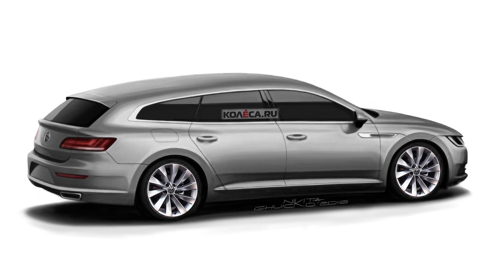 Volkswagen-Arteon-Wagon-rear2[1]