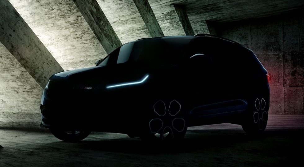 180823-ready-for-its-world-premiere-the-skoda-kodiaq-rs-2