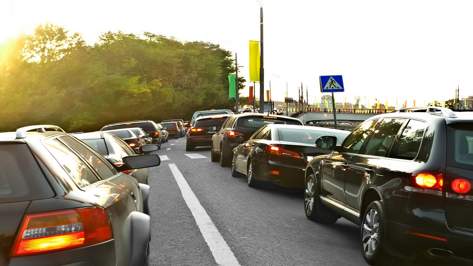 сколько времени займет езда кредит на авто в беларусбанке