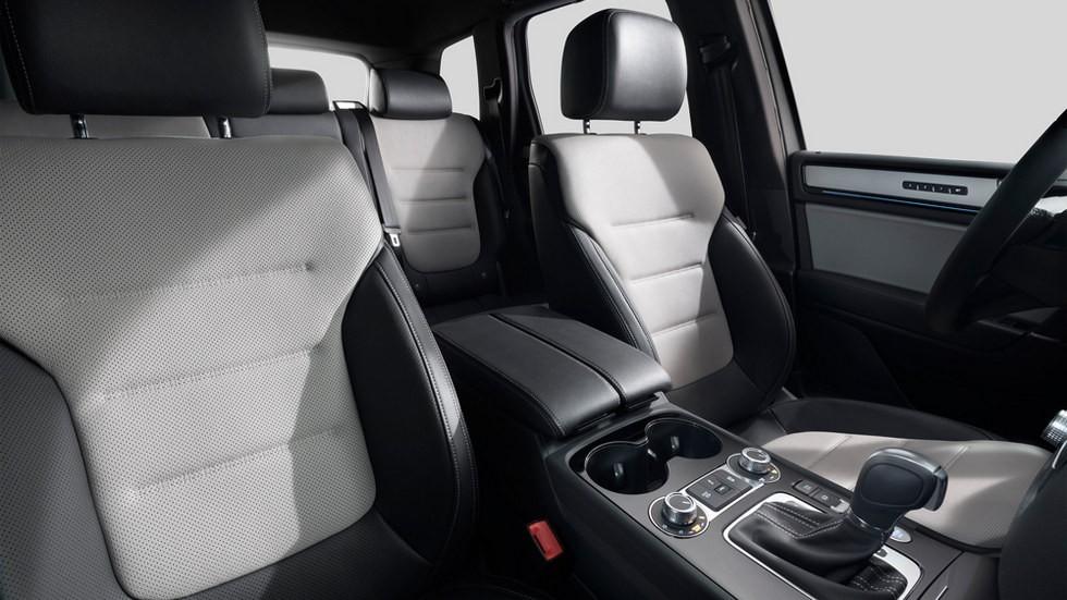 Volkswagen_Touareg_Wolfsburg_Edition_Interior