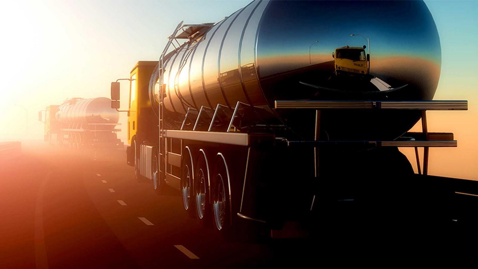 fuel-tanker_cr