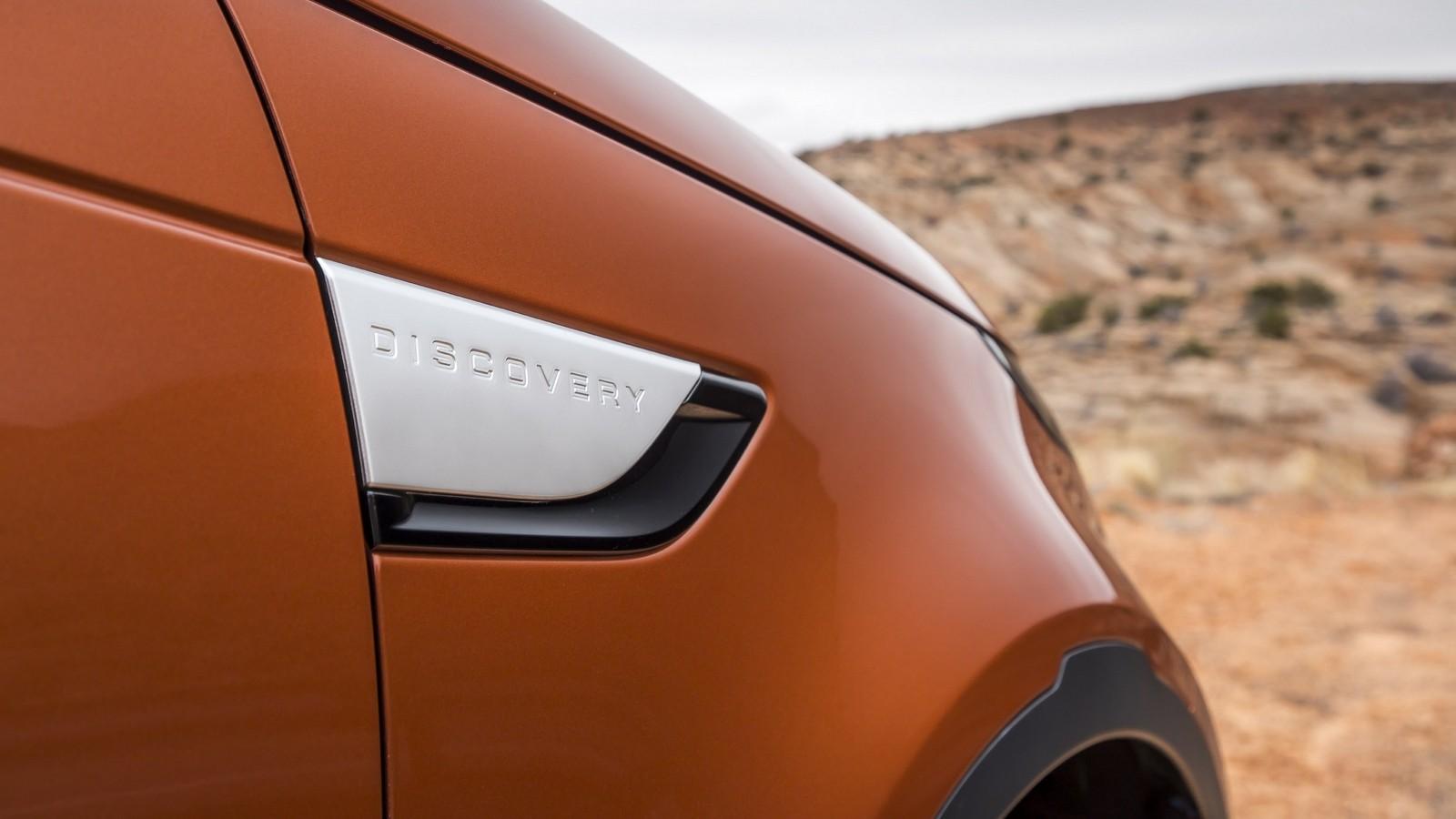 Discovery Namib Orange_322
