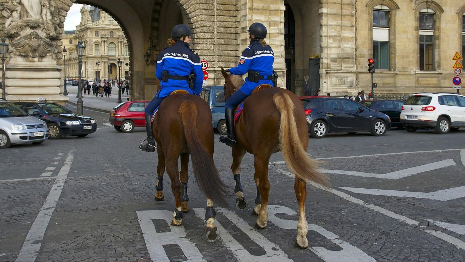 paris-78263_1920