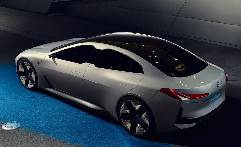 Cadillac-Escala_Concept-2016-1280-0d