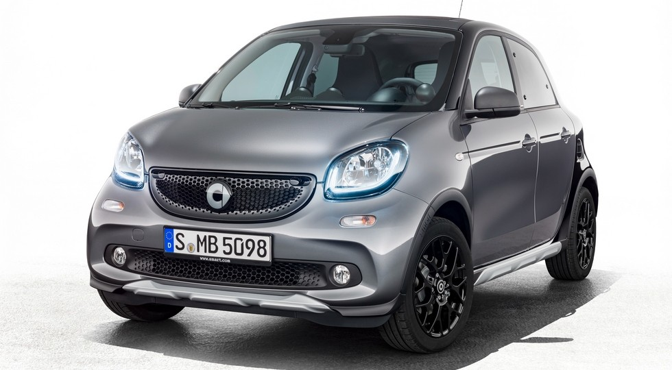 smart_forfour_passion_crosstown_4