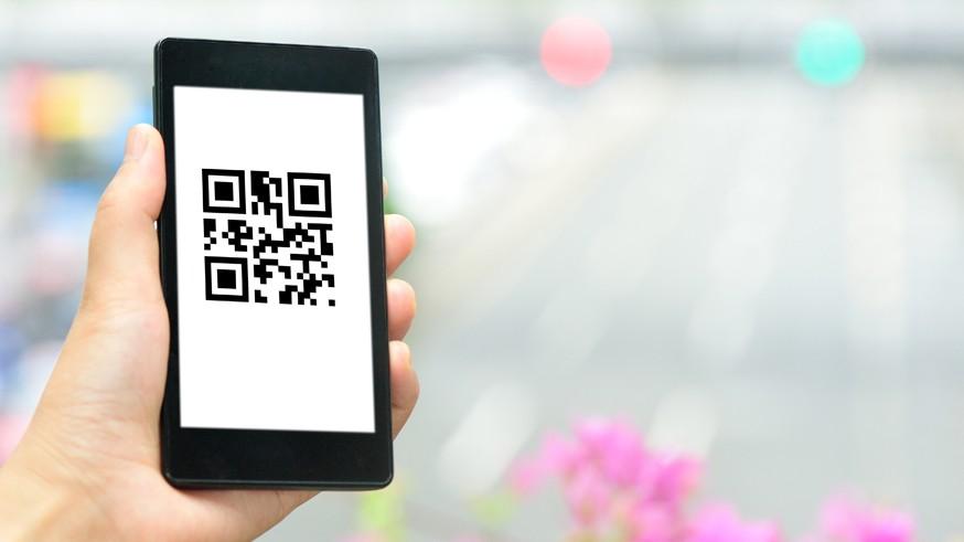 Бумажные документы водителей уйдут в прошлое: свидетельство о регистрации перешло в смартфон