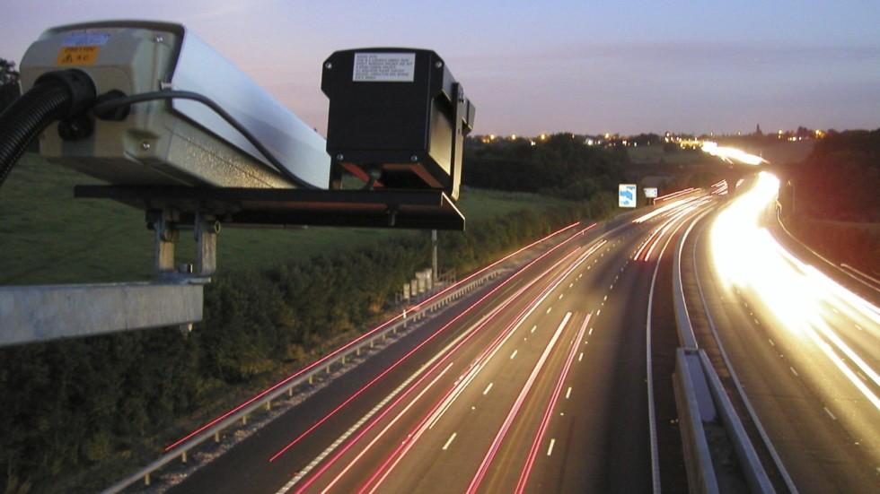 Intelligent-Transportation-System_cr-980x0-c-default