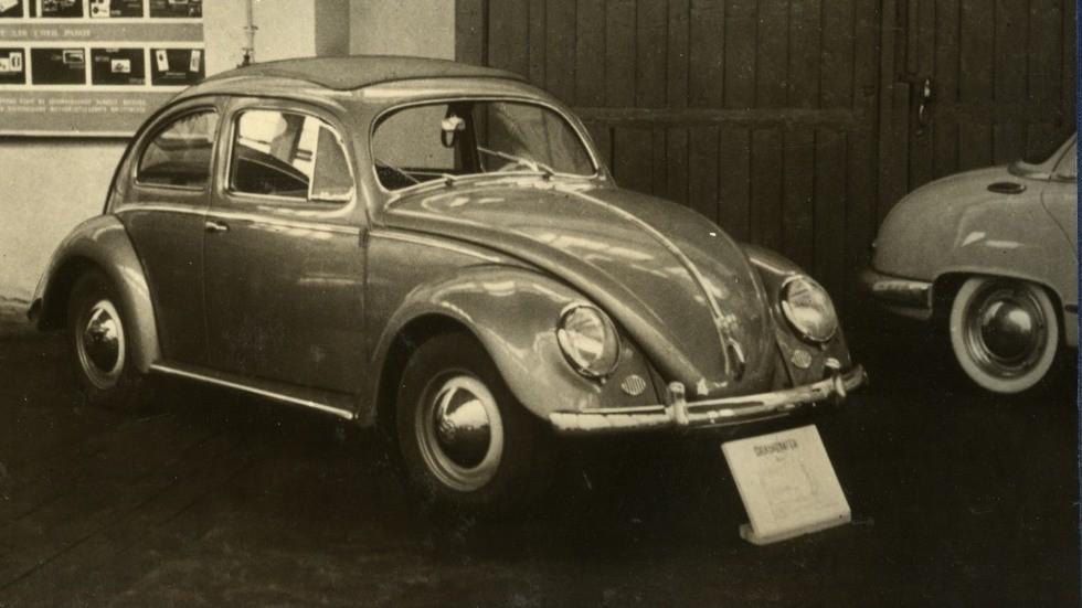 Выставка 1956 1_html_m295be1f5