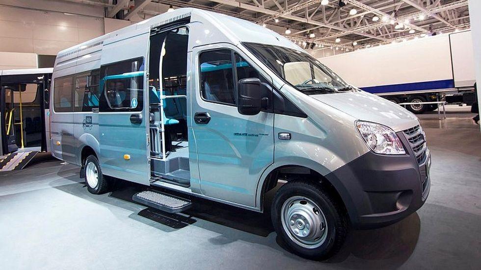 20_mestnyy-mikroavtobus-gazel-next