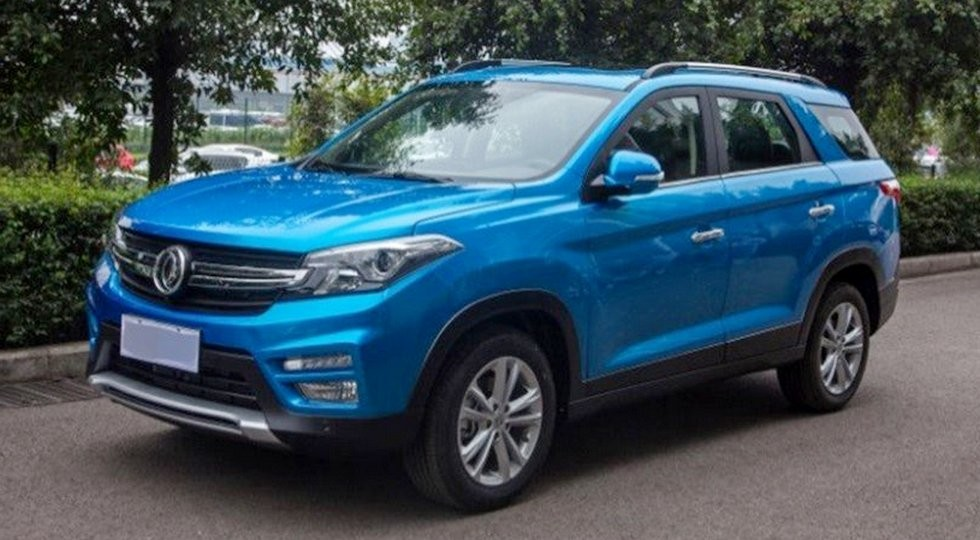 dongfeng-2