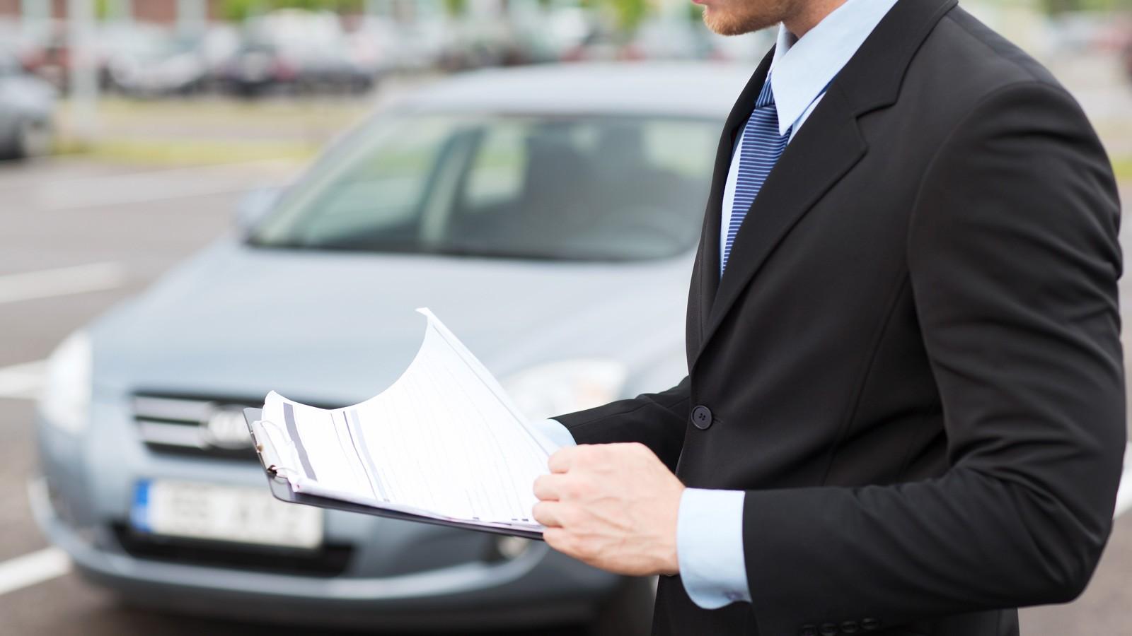 Как вернуть деньги за авто в угоне отзывы об автосалоне техинком в москве