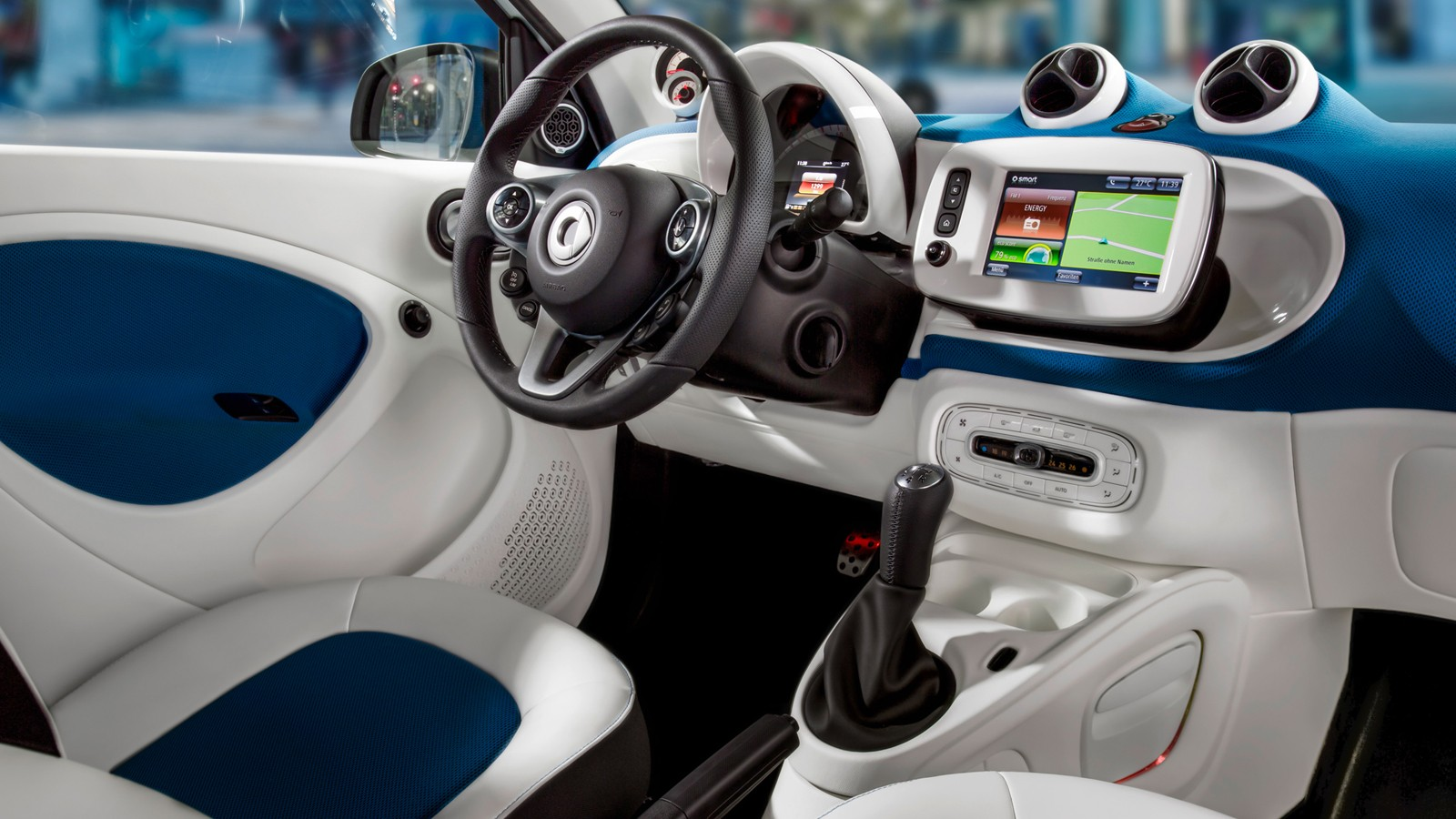 smart_forfour_proxy_10