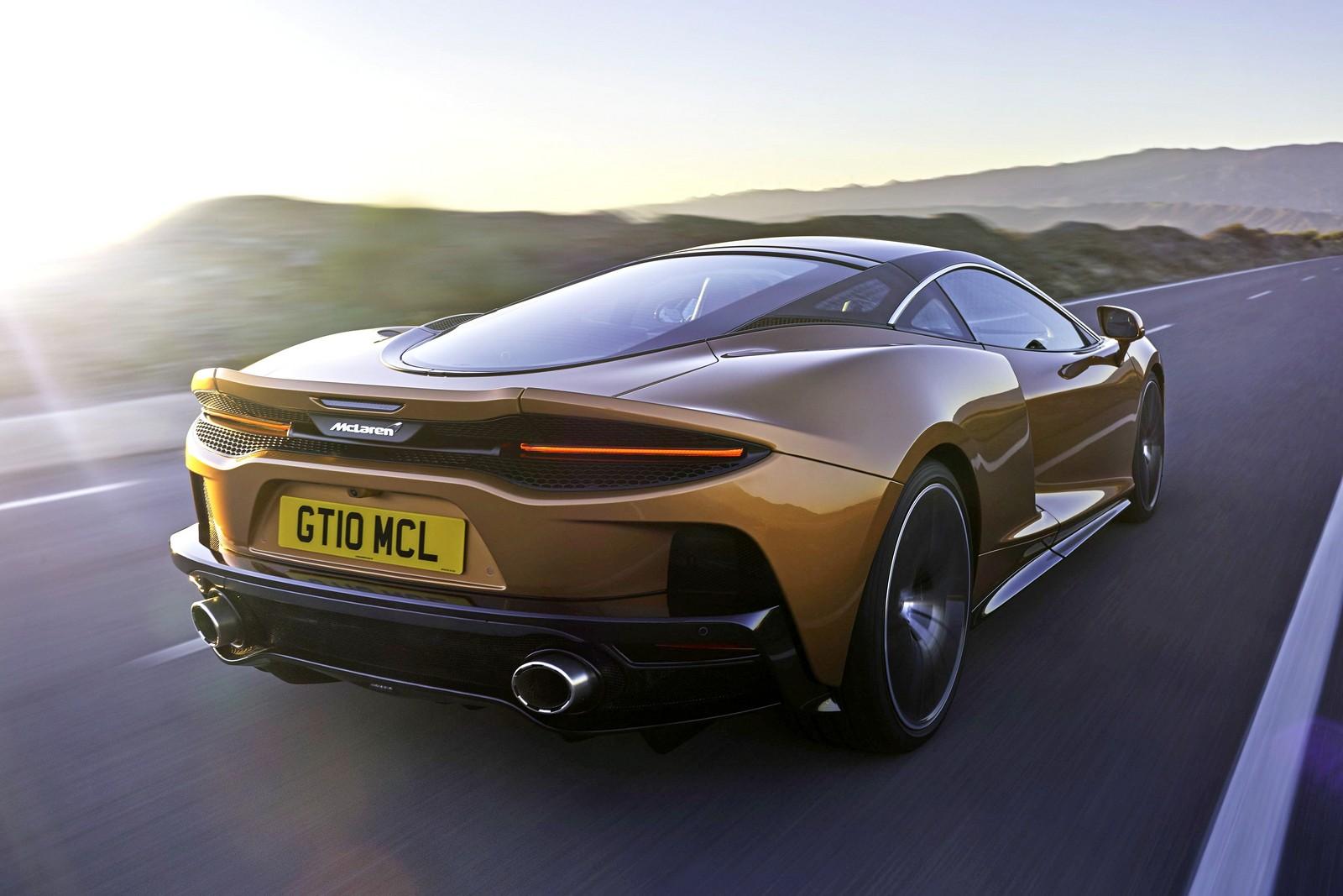15052019_New McLaren GT_2