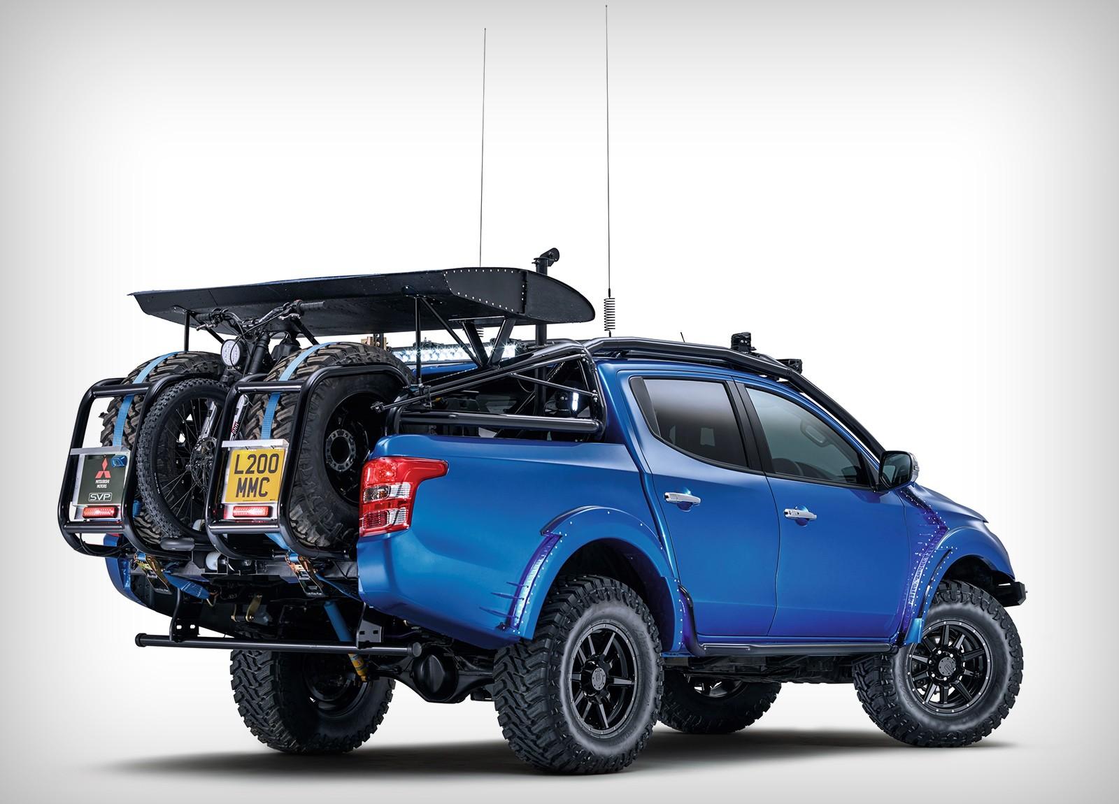 17MY L200 Barbarian 'Top Gear'.jpg1