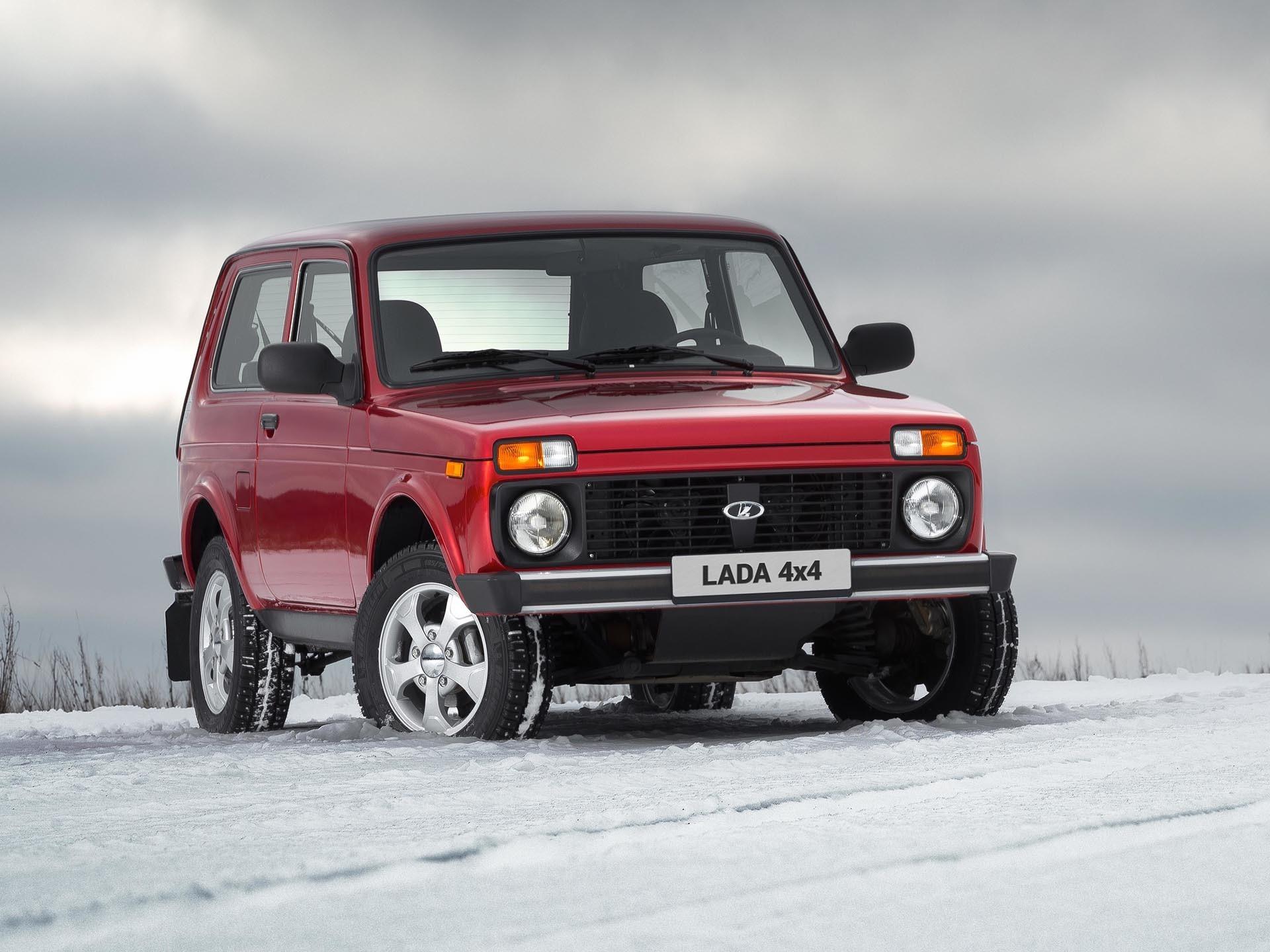Авито Авто: продажи автомобилей сегмента SUV на вторичном авторынке выросли на 40%