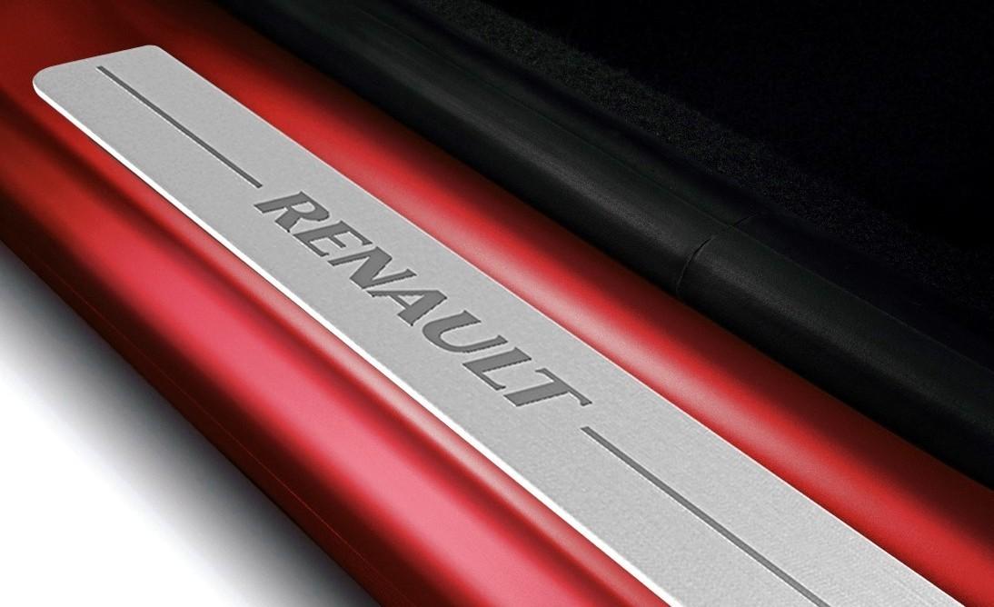 Renault_79840_ru_ru