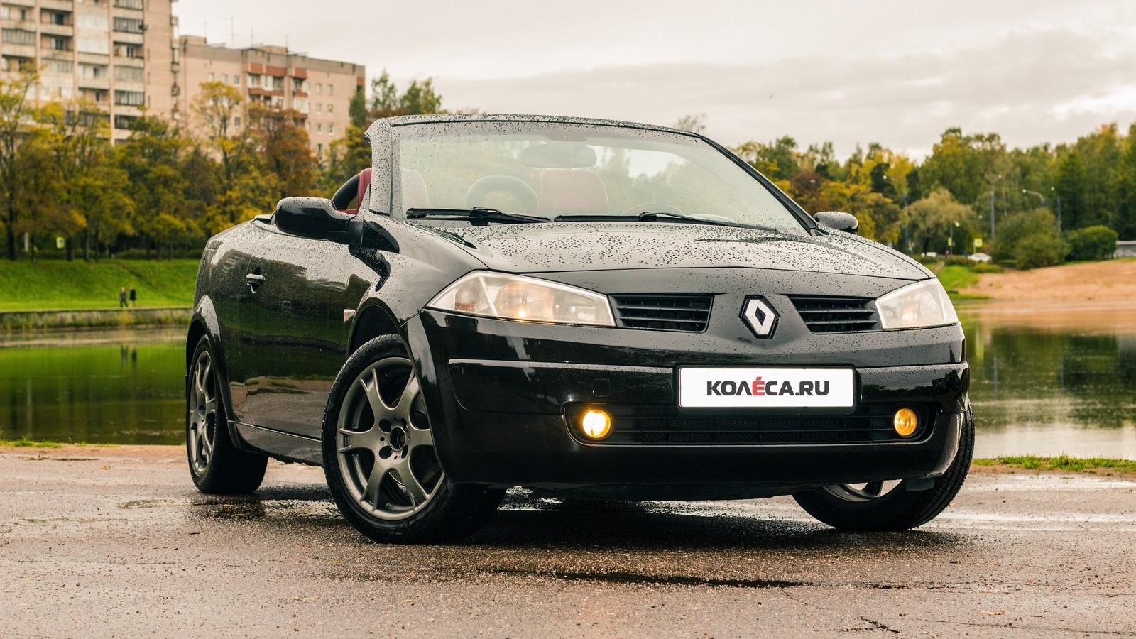 Renault-Megane-кабриолет-три-четверти-(4)