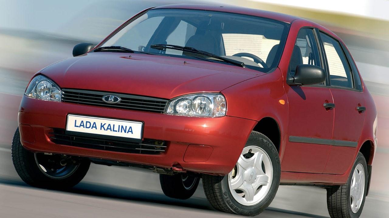 lada_kalina_sedan_17