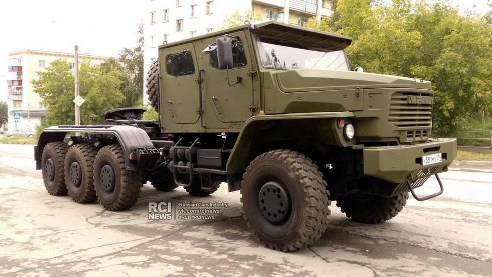 ural-6308-2