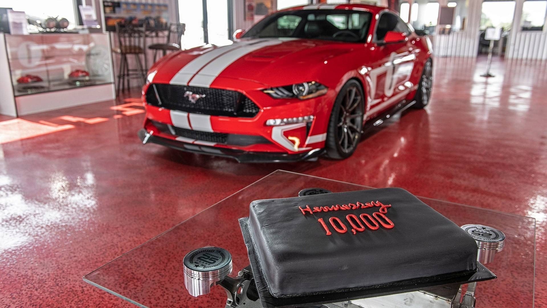 hennessey-heritage-edition-mustang-4