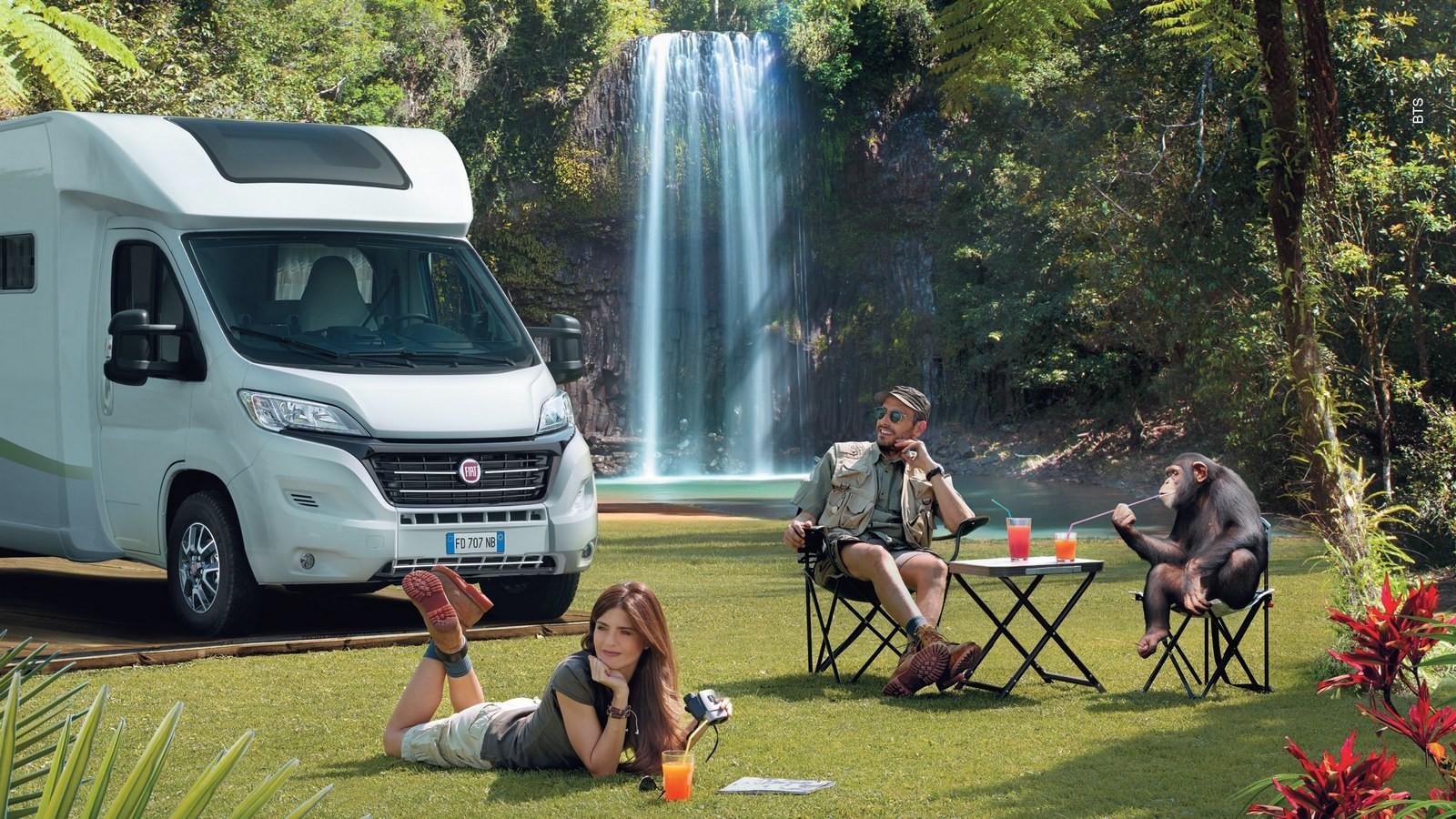 160908_Fiat_Professional_AdvDucato_Camperlife