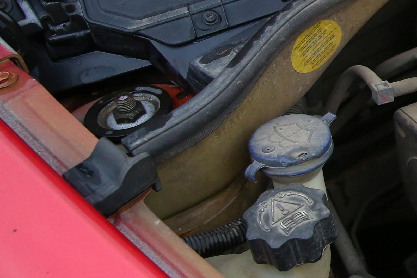 Citroen C3 I с пробегом: ржавые пороги не беда, но с электрикой не соскучишься