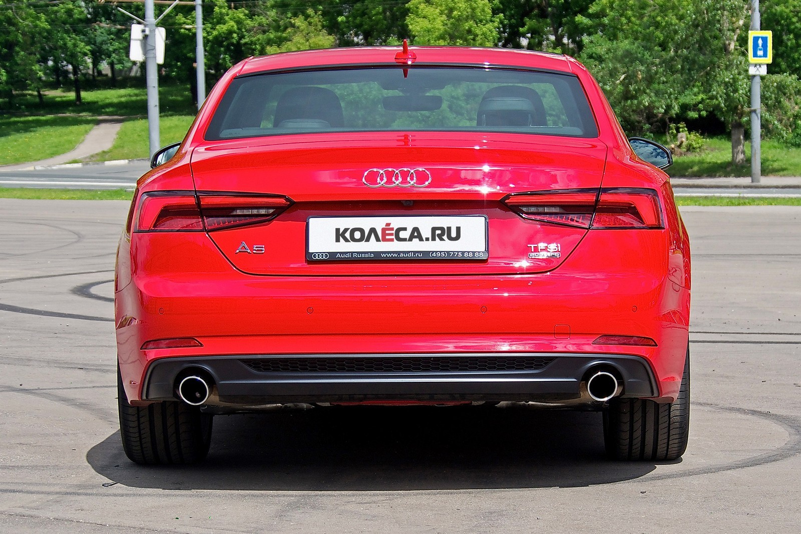 Audi_A5_Coupe_17