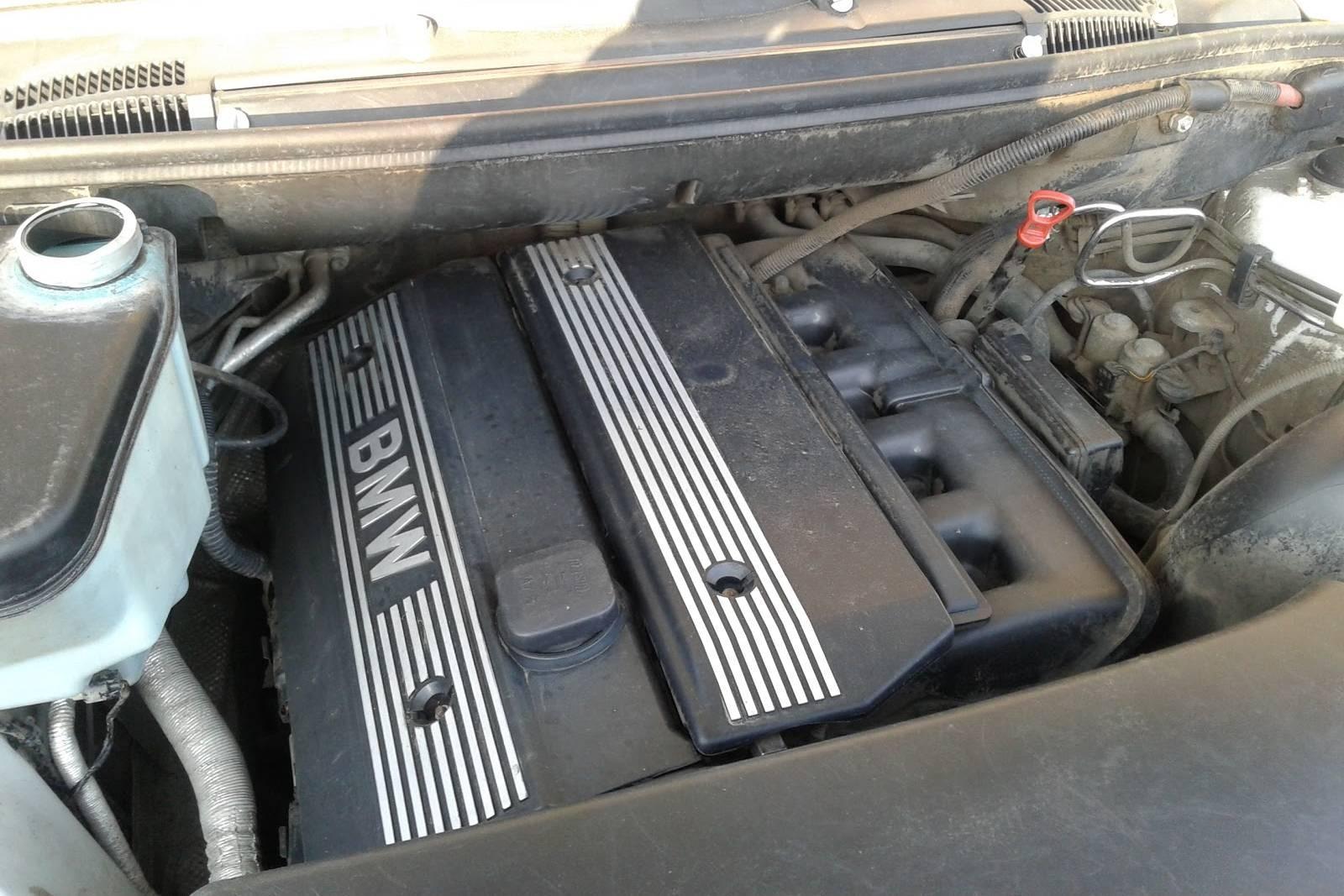 BMW-X5-E53-14