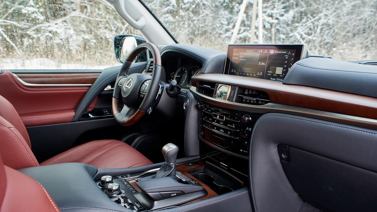 Lexus_LX_450D_084
