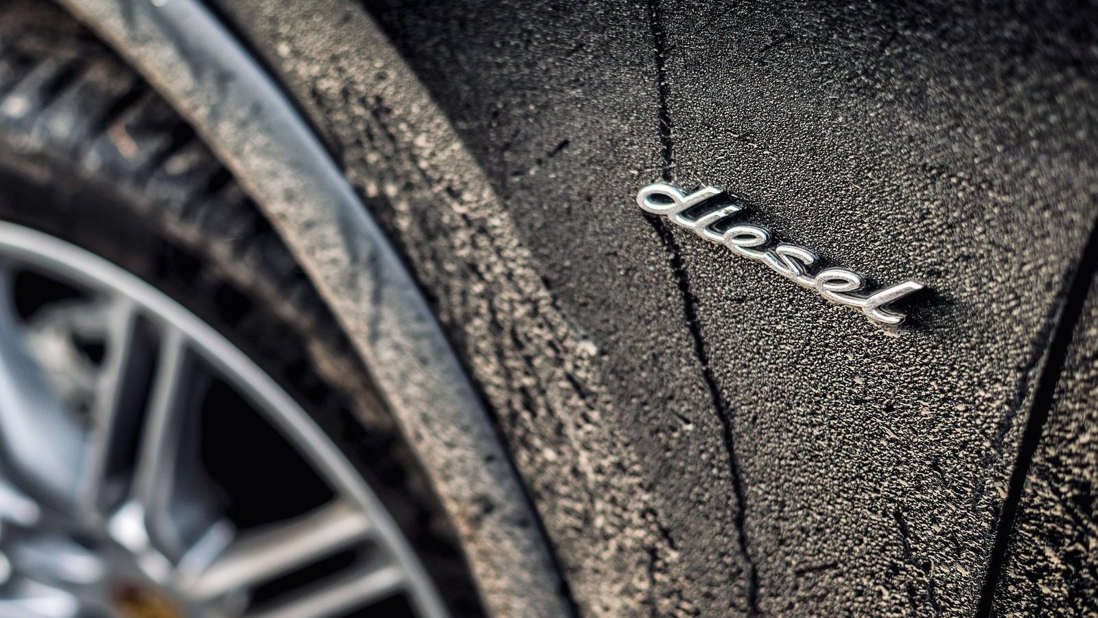 Porsche-Cayenne-2015-1600-87