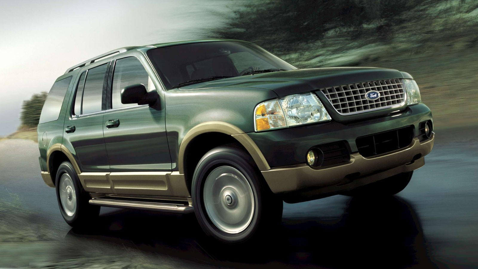 autowp.ru_ford_explorer_7