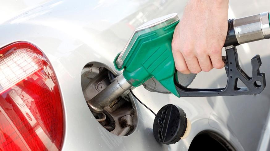 «Бензиновый» вопрос: цены на топливо в 2020 году резко расти не будут