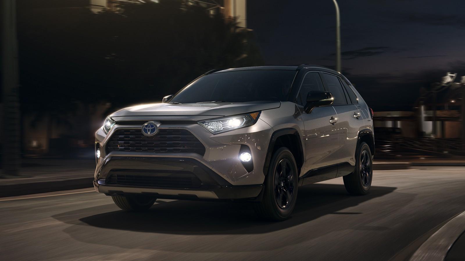 2019_Toyota_RAV4_12_B71D5186504ABFCC343EC0A5CB157E5219576E4E