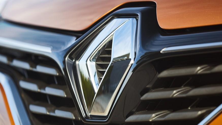 Renault-Captur-2018-1600-89