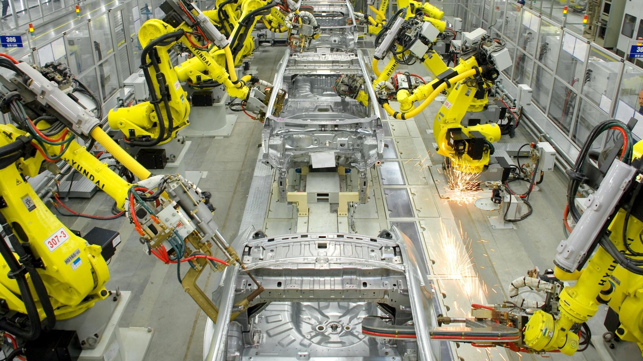 robot3_cr
