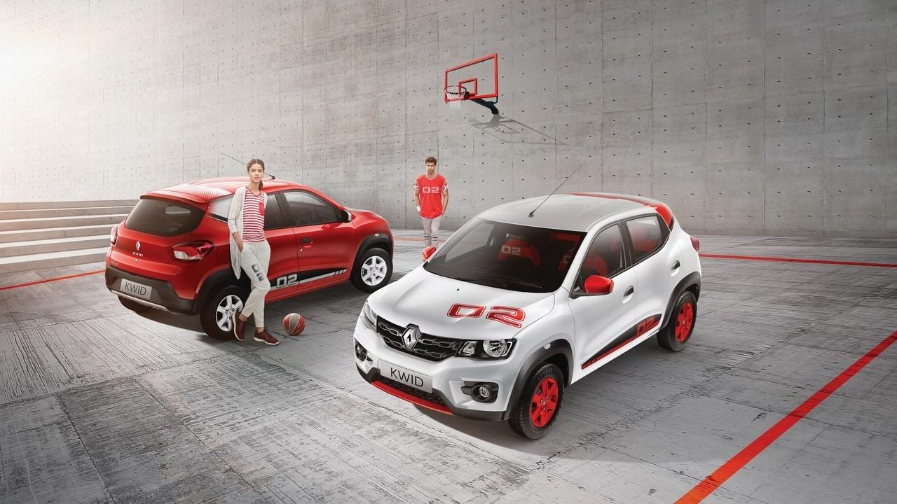 Renault-Kwid-02-Anniversary-Edition-exterior