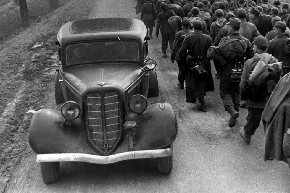 ГАЗ-М1 '03.1936–06.1943
