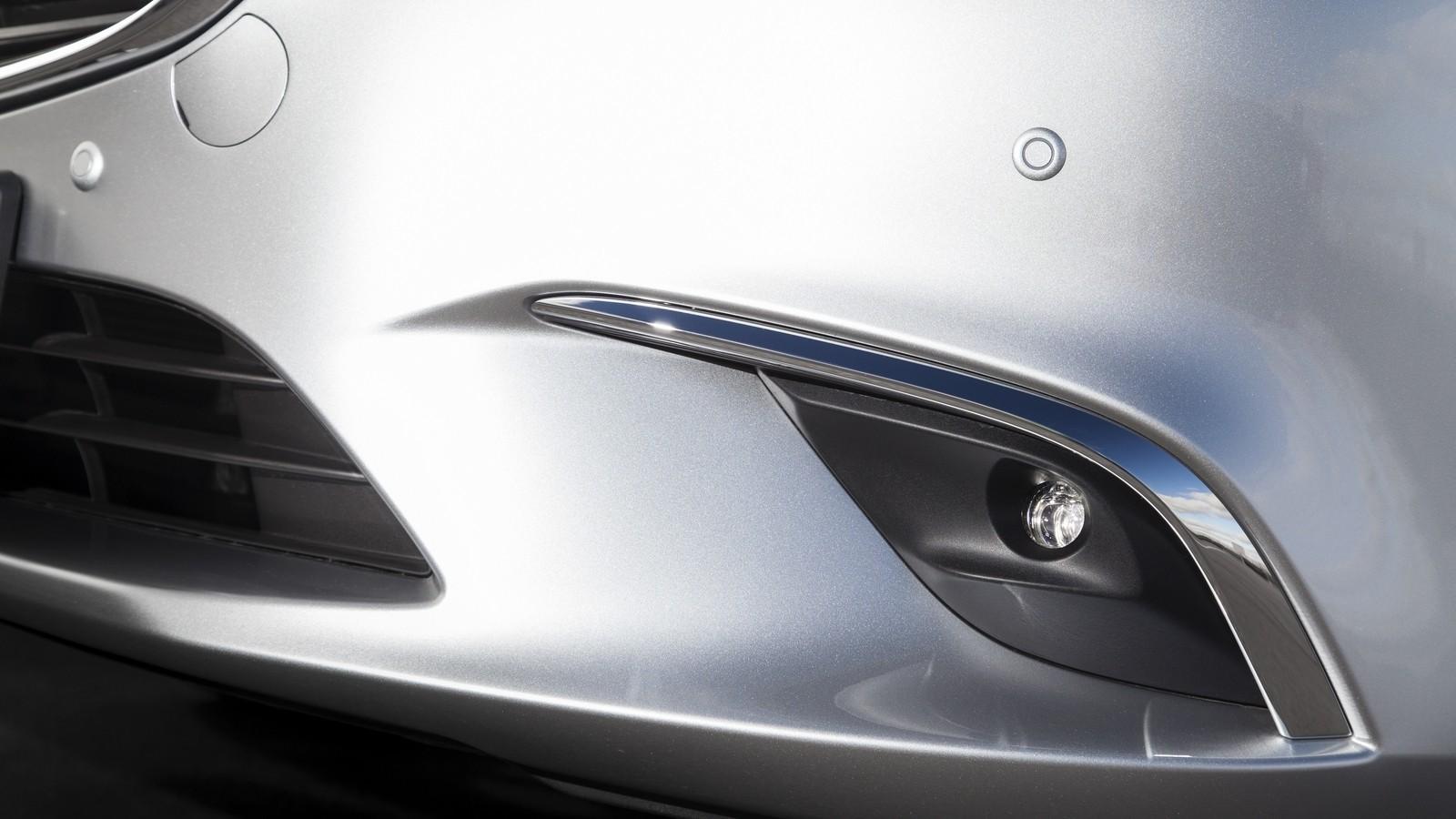 Mazda6_IPM_details_004