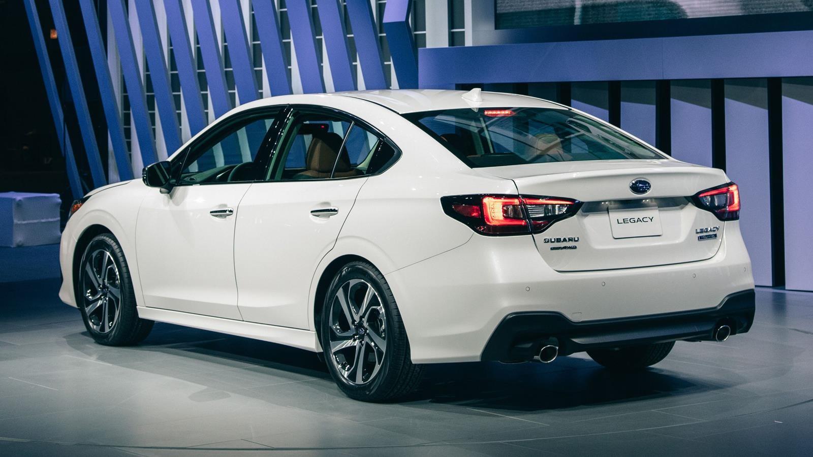 Subaru-legacy-sf-103-1549565531