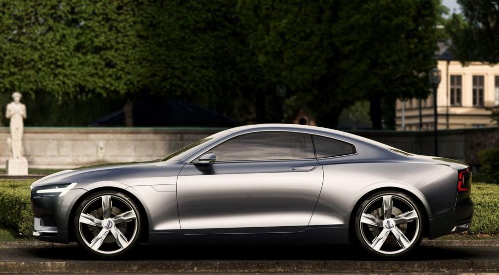volvo_concept_coupe_4-980x540[1]