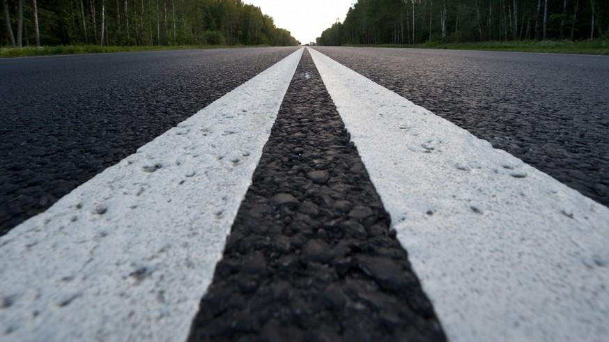 Москва – Нижний Новгород – Казань: продолжается строительство платной трассы М-12