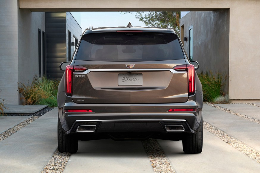 cadillac_xt6_luxury_11