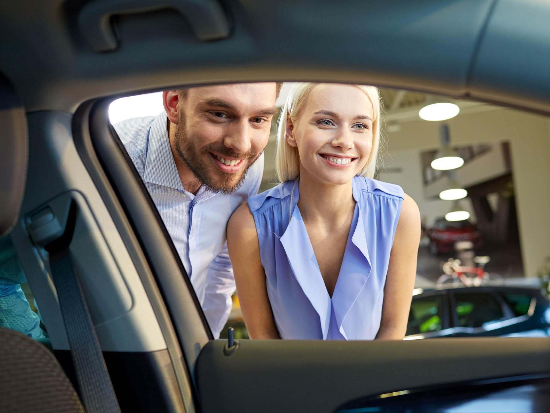 Эксперты Авито Авто подсчитали, сколько времени нужно россиянам, чтобы накопить на автомобиль