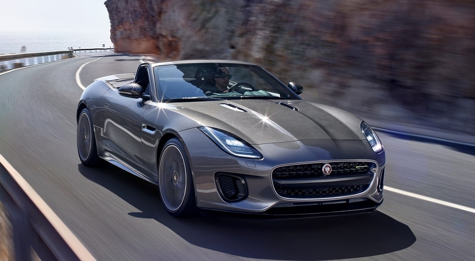 jaguar_f-type_r-dynamic_convertible_2