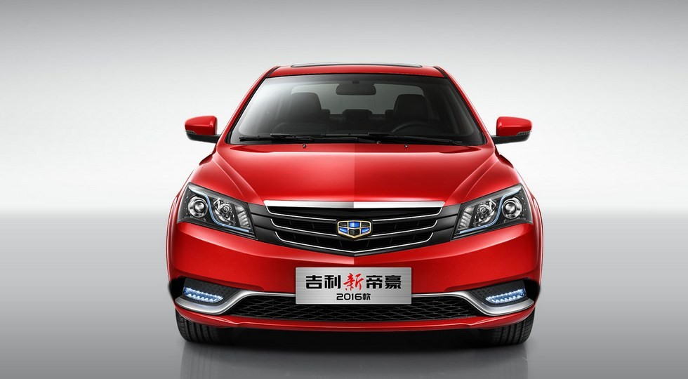geely (3)