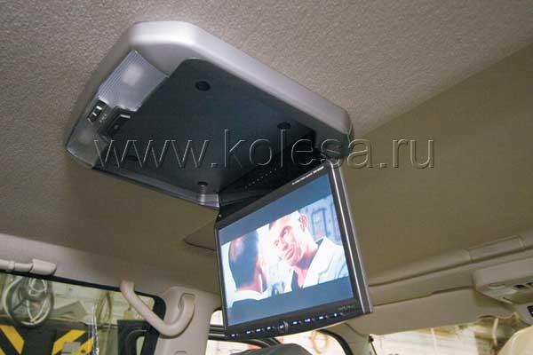 104-practice-tv-set-01b.jpg