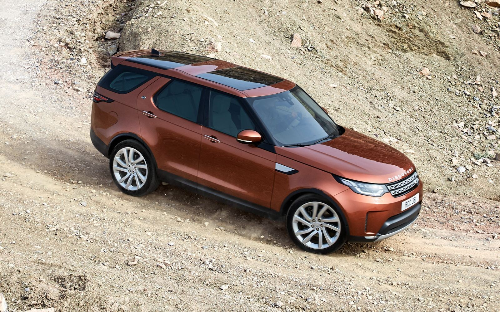 land_rover_discovery