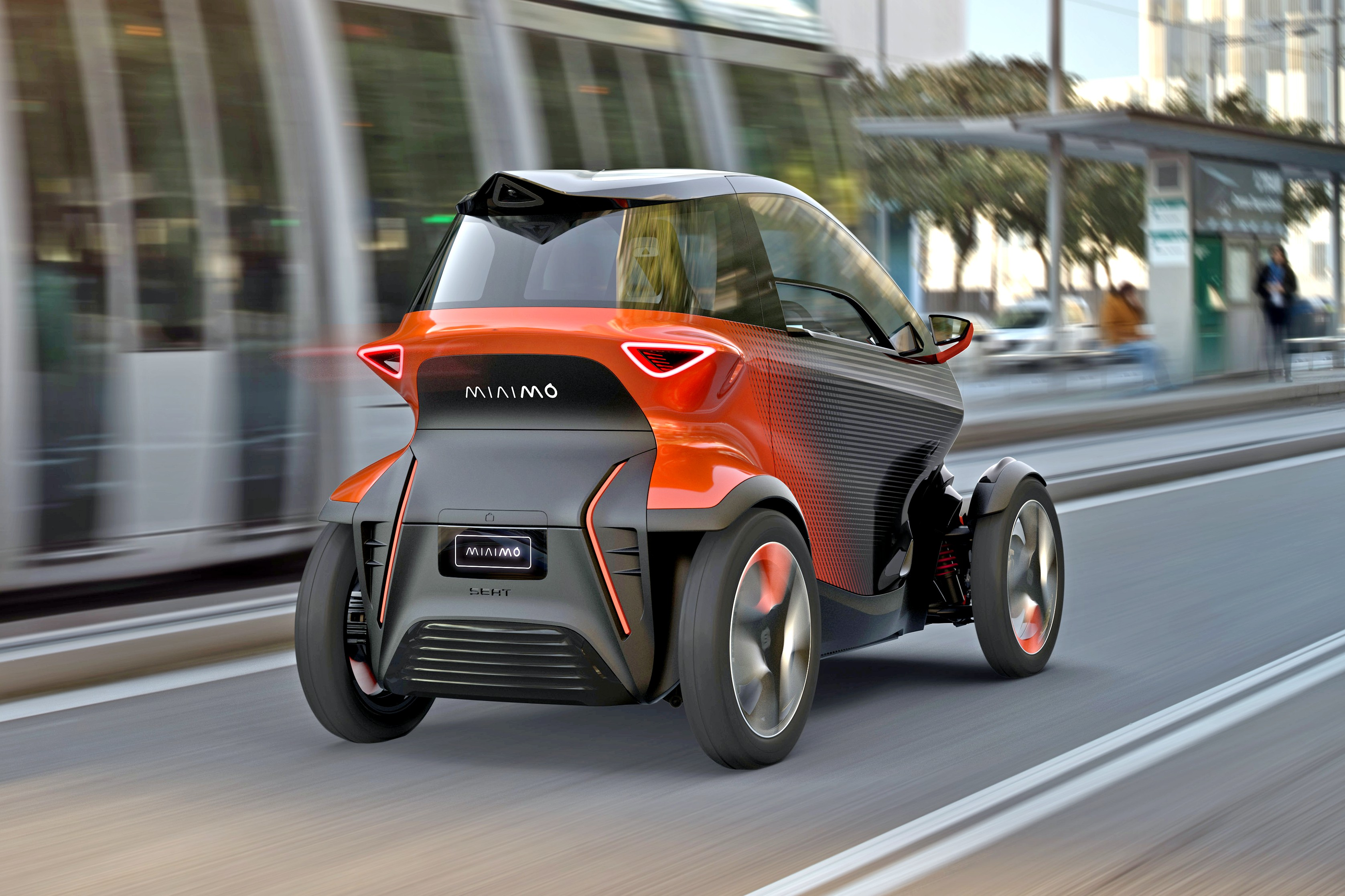 SEAT-Minimo-A-vision-of-the-future-of-urban-mobility_07_HQ