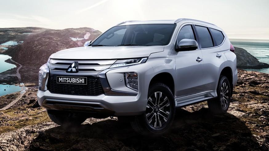 Mitsubishi не лишит Японию автомобилей на новых платформах собственной разработки
